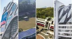 [뉴스텔링] 부산 상륙한 KT&G 상상마당…영토 확장 이유는?