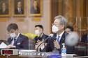 [국감]이재명 경기도지사