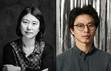 두산연강재단, 제11회 두산연강예술상 개최…수상자에 2억원 상당 지원