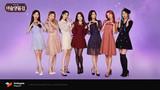 스마일게이트 '마술양품점', 공식 홍보 모델로 '오마이걸'