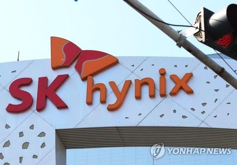SK하이닉스, 낸드 시장에서도 삼성전자와 함께 K반도체 이끈다