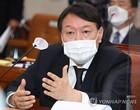 [이슈 핫] 윤석열 '퇴임후 국민 봉사' 발언 속내는?