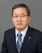 봉화군, 김병남씨 '자랑스러운 도민상' 수상