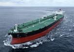 한국조선해양, 초대형 원유운반선·PC선 3척 수주