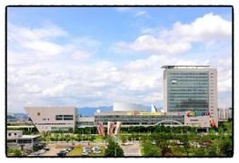 광주광역시, 법인주택 매수 시 자금조달계획서 제출