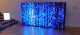 [생생현장] 삼성·현대차·아모레퍼시픽…'폐품'은 어떻게 '작품'이 됐나