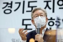 [뉴스텔링] 이재명발  '3차 재난지원금'...논란의 '진짜 이유' 따로 있다