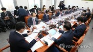 3차재난지원금 급물살…여야 각론서 '이견'