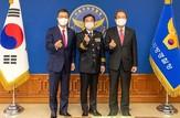 한국투자증권, 범죄피해 위기가정 아동 후원 기부금 전달