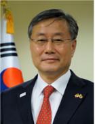 문 대통령, 외교정책비서관에 김용현 임명