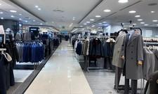 [생생현장] LF·한섬·삼성물산…패션업계, 온라인에 집중하는 속사정