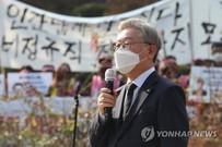 [뉴스텔링] 이낙연 이재명 정세균, '秋-尹사태' 삼인삼색 속내