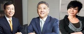 [주식부호 판도⑤-식품업] 식품기업 오너들, 코로나 '희비쌍곡선'