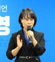 여권, 4월 부산시장 보궐선거 경선 레이스 시작...후보는?