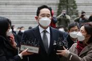 [뉴스텔링] 삼성가 이재용 수난史…'광복절 사면론'의 비밀