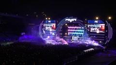 [안되면 비대면⑥] 엔씨소프트의 '방구석 콘서트'…문화 콘텐츠 브랜드 '피버'