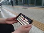[안되면 비대면⑨] LG유플러스·엔씨소프트, '프로야구 앱'을 켰다…그곳은 경기장