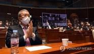 김종인·금태섭 회동 예정…신당 창당 뜻 밝히나