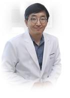 대구보건대학교병원 신경과 고판우 과장, '정상압수두증 진단법' SCI급 국제 학술지 게재