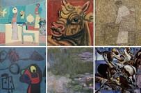 [뉴스텔링] 통째로 박물관…'이건희 컬렉션'의 모든 것