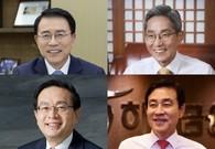 [1분기 핫실적④] 신한·KB·하나·우리금융…역대급 고공비행 비결 '셋'