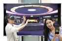 LG유플러스, 엑소(EXO)의 사진∙영상∙손글씨를 한 자리에…'온라인 전시관' 공개