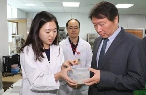 [ESG경영시대④] 상장 1년 SK바이오팜, '글로벌 탑10' 노린다