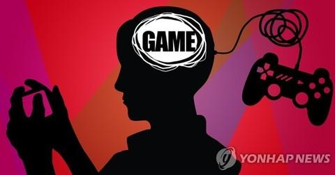 """[기자수첩] 게임 셧다운제 존재의 의미 """"여기가 공산국가야?"""""""