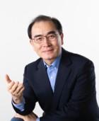 """태영호 의원, 납북피해자·가족 '가난 대물림'…""""막아야"""""""