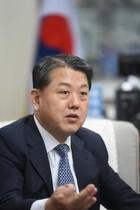 김병주 의원, 전역자에게 '1000만원 수당·통신비 지원' 등 법안 발의