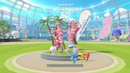 신한은행, 도쿄올림픽 야구 국가대표팀 선전 기원 응원 이벤트 실시