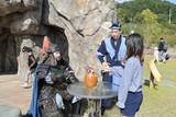 청도군, '휘영청 달밤에'야간관광 프로그램 참가자 모집