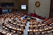 재난지원금 25만원, 88% 국민 받는다…소상공인 최대 2000만원