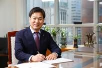 [핫+CEO] 경영혁신 나선 김진균 Sh수협은행장, '두 마리 토끼' 잡는다