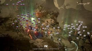 [기자수첩] 'K-MMORPG'의 한계…새로운 BM 고민할 시점