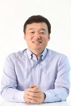 KT, '그룹Transformation부문' 신설…기업가치 제고 목적