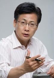 """[단독] 최성 전 고양시장, """"대선 앞두고 불순한 정치세력의 허위사실"""""""