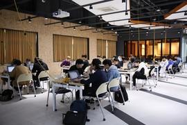 경복대 소프트웨어융합과, 학과 개편 통해 4차 산업 선도하는 인재양성 '박차'