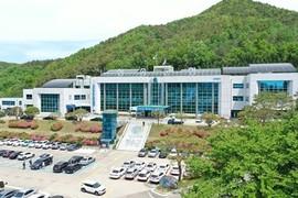 청송군, '청송사랑화폐'10%특별할인 증