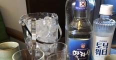 [기자수첩] 성숙한 음주 문화 확립의 기점, '가벼운 음주'