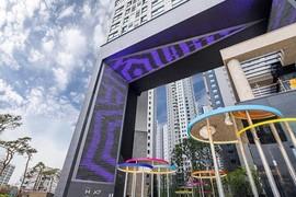 현대리바트, 미술품 공모전 'H 퍼블릭 아트 어워드 2021' 개최