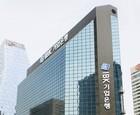 IBK기업은행, 원화 ESG 후순위채권 6000억원 발행