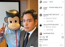 [핫+CEO] 'YJ님' 정용진 신세계 부회장…그에게 '소통'이란?