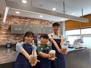 [ESG경영시대㉑] 장애인 지원·친환경… JW중외제약의 '함께 걷는 길'