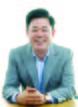 송갑석 의원, 정부 모태펀드 광주 투자 전국 0.9%에 불과