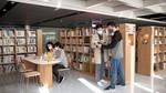 LG전자, 서초R&D캠퍼스에 복합문화공간 '리브르 드 서초' 오픈