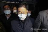 공수처 '승부수' 손준성 영장 불발…법원 '소명 부족' 판단